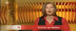 kristina-zur-muehlen