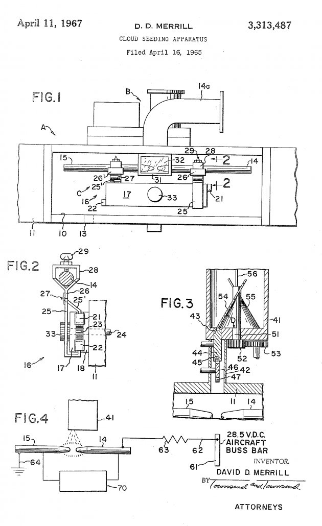 US3313487-0
