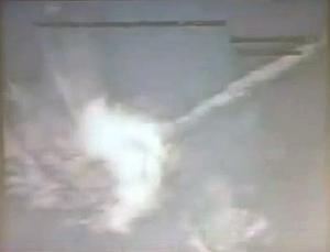 man made-cloud