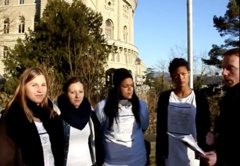04. Učenice u Švicarskoj dokazale aluminij i barij u kišnici