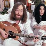 Lennon-02