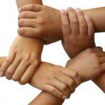 respekt-ruke