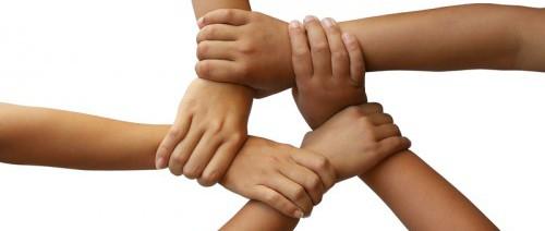 Ophođenje prema djeci i porodično nasljeđe …