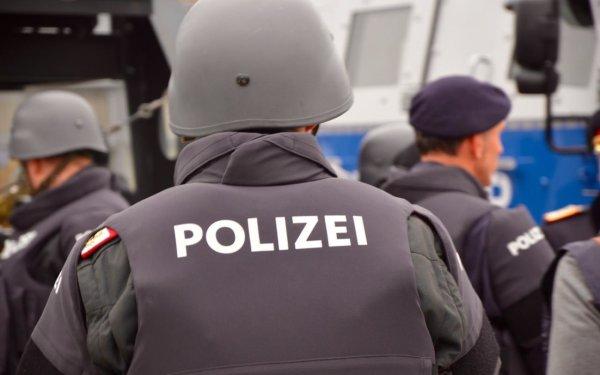 Velika racija u Austriji – Uhićeno 26 vođa koji su državi uskratili posluh