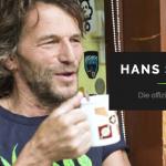 Hans Soelner