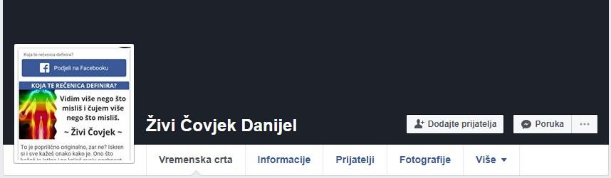 Danijel 1