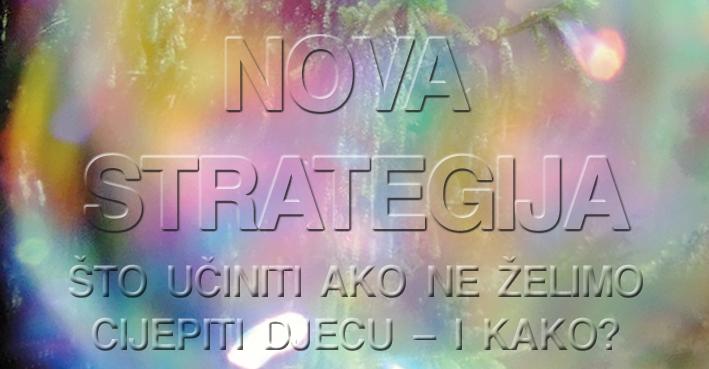 nova_strategija_cijepljenje