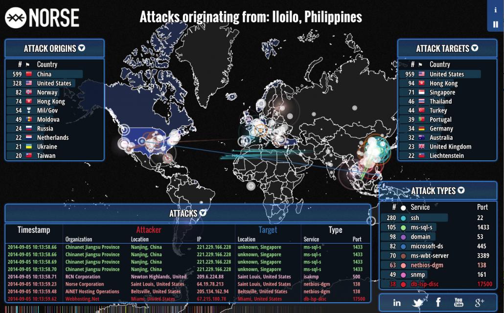 cyber napad-01