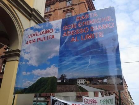 Bologna-Protest-03