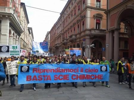 Bologna-protest-04
