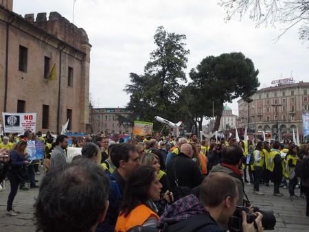 Bologna-protest-06