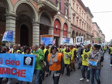 Bolona-Protest-02