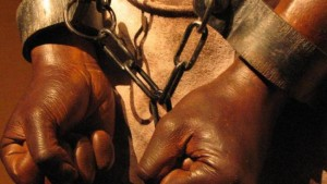 slave-in-chains-16x9