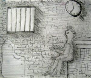 holloway_drawing_I1