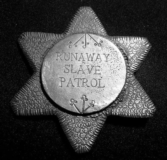 slave-patrol-