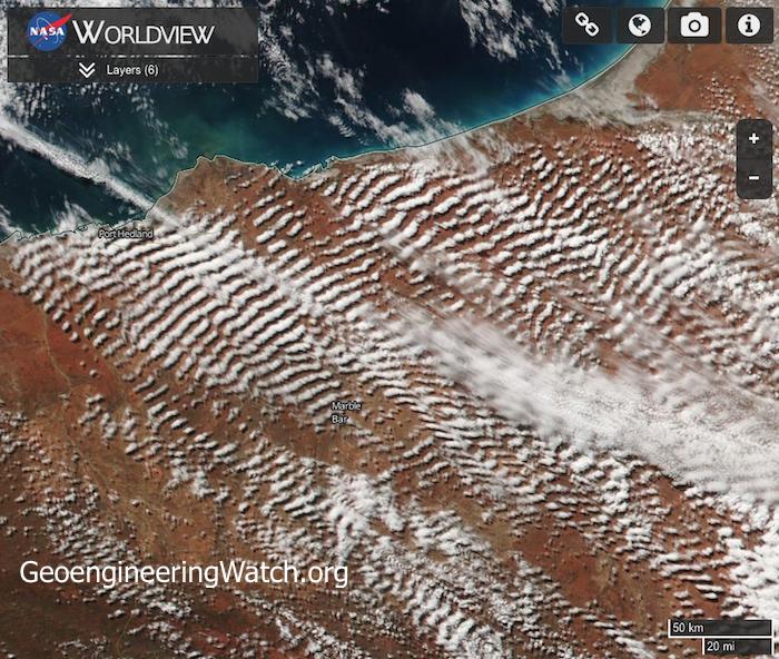 nasa-satellite-imagery-reveals-shocking-proof-of-climate-engineering-10-northwest-coast-of-australia