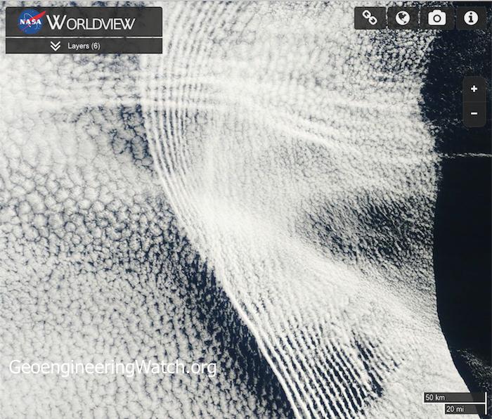 nasa-satellite-imagery-reveals-shocking-proof-of-climate-engineering-11-off-africas-west-coast