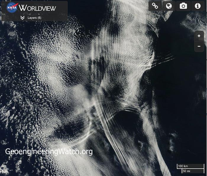 nasa-satellite-imagery-reveals-shocking-proof-of-climate-engineering-12-off-africas-west-coast