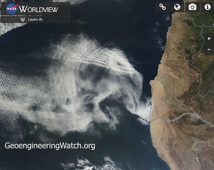 nasa-satellite-imagery-reveals-shocking-proof-of-climate-engineering-2-west-coast-of-africa