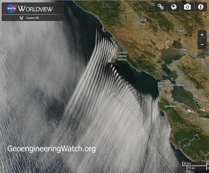 nasa-satellite-imagery-reveals-shocking-proof-of-climate-engineering-3-californian-coast