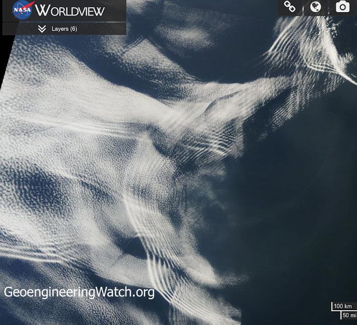 nasa-satellite-imagery-reveals-shocking-proof-of-climate-engineering-5-off-africas-west-coast