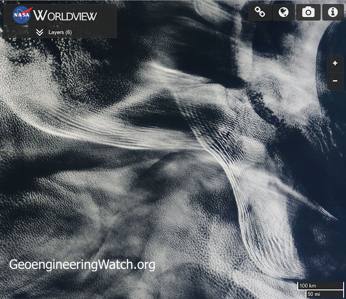 nasa-satellite-imagery-reveals-shocking-proof-of-climate-engineering-9-off-africas-west-coast