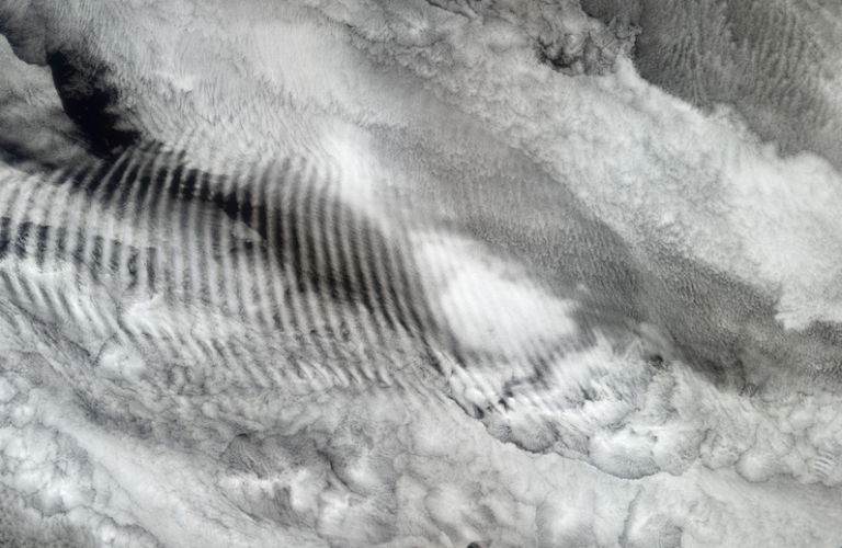 nasa-satellite-imagery-reveals-shocking-proof-of-climate-engineering-rf-frequency-1