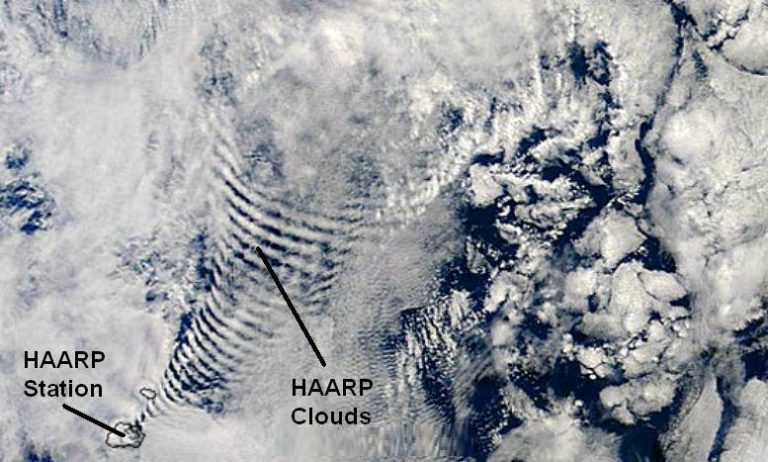nasa-satellite-imagery-reveals-shocking-proof-of-climate-engineering-rf-frequency-2