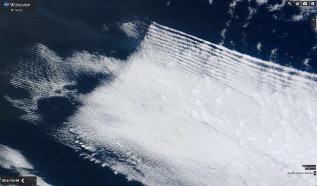 square-clouds