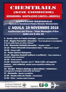 eventi-convegno-nazionale-chemtrails-laquila-19-novembre-2016-01