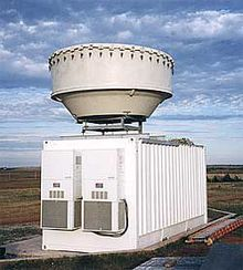 Millimeter-wave_cloud_radar