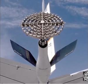 zagrijavac-zrakoplov