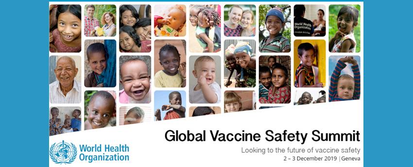 W.H.O. – Cjepiva i dodaci u njima mogu ubiti! – a uzroci se prikrivaju! (8)