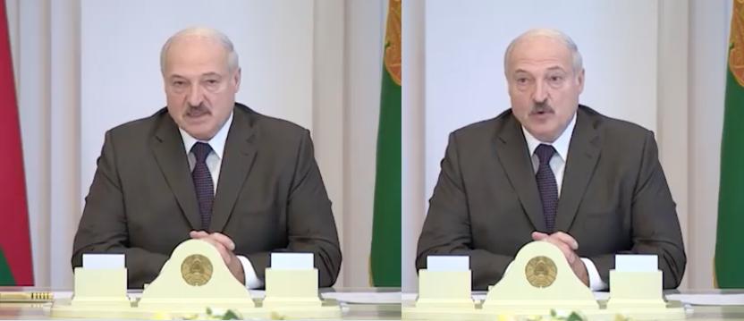 M.M.F. ponudio Lukašenku 940 milijuna US $ da uvede izolaciju! (11)