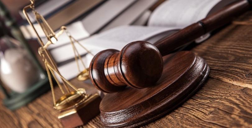 Upravni sud u Beču: Korona-politika bez osnove, PCR test neprikladan